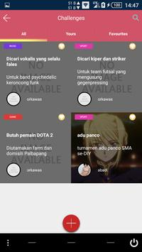SMAQ Indonesia screenshot 4