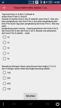 SMAQ Indonesia screenshot 7