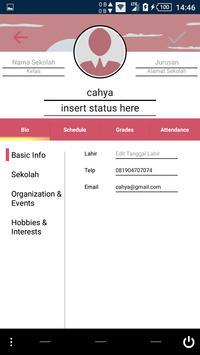SMAQ Indonesia screenshot 3