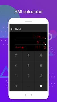 Math Calculator screenshot 5