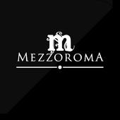 MEZZOROMA LONDON icon