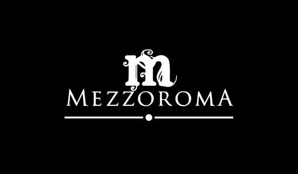 MEZZOROMA LONDON screenshot 4