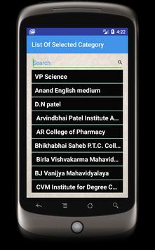 Smart City Anand screenshot 2