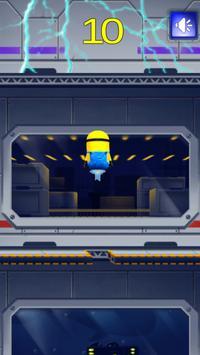 Hero Mini Banana legend screenshot 4