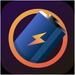 Smart Battery APK