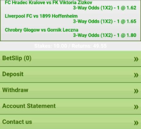 Smart betting tips sports betting online new york