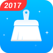 Smart Cleaner - Clean & Boost icon