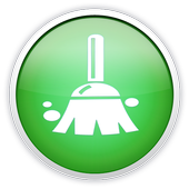 Master Clean - Speed Booster icon