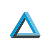 Smart Delta icon