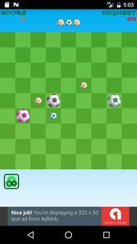 Football Line 98 apk screenshot