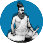 Tamil Thirukkural icon