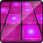 Smart Drums Pad - Beat House Maker icon