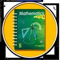 RS Aggarwal Class 8 Math Solution offline