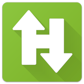 HTSmart icon