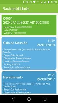 HTSmart apk screenshot