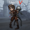 How to Survive and Hunt Identity V Beginner icon