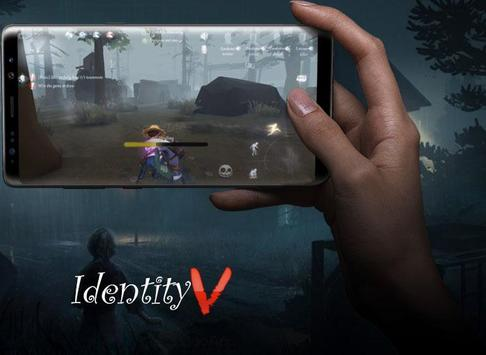 How to Survive and Hunt Identity V Beginner poster