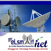 eLsmart Net icon