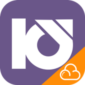 KYDimmerPlus icon