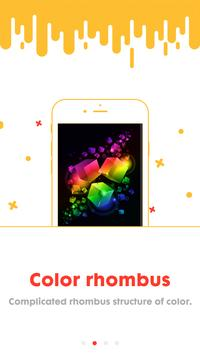 Color Phone poster