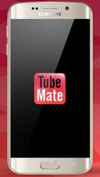 Video Downloader Mate poster