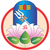 Maheshwari Vivah icon