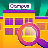 Kiddo Campus icon