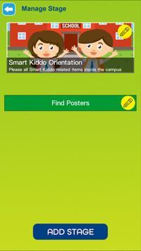 Kiddo Campus apk screenshot