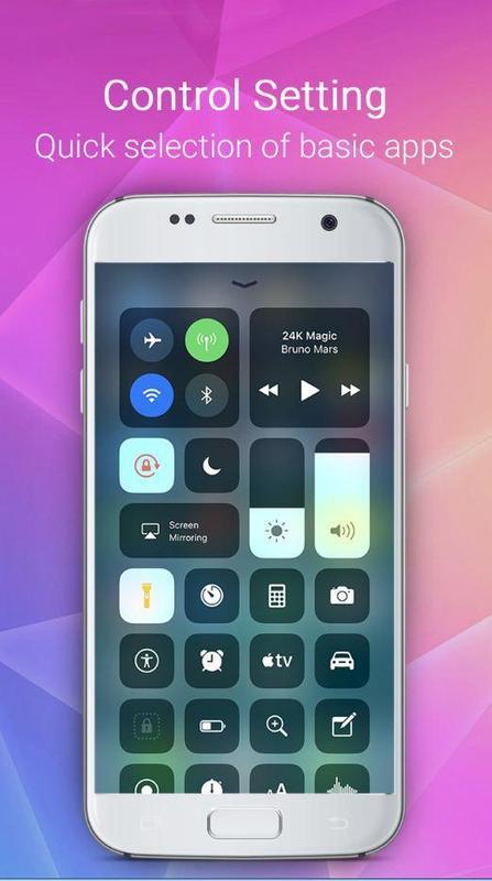 Ilauncher ios 11 apk download | iLAUNCHER iOS 11 PRO APK