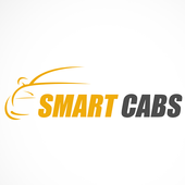 Smart Cabs icon