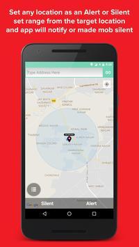 Smart Call Manager screenshot 5
