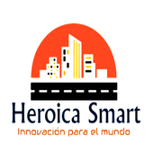 Heroica Smart icon