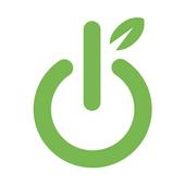 ECOT icon