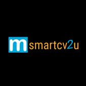 Smartcv2u Merchant icon