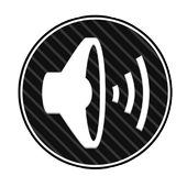AudioManager icon
