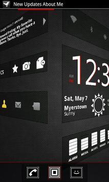AM Skin: Linear EQ screenshot 1