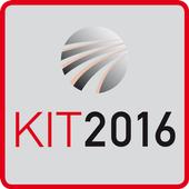 KIT 2016 icon