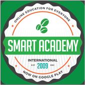 Smart Academy icon