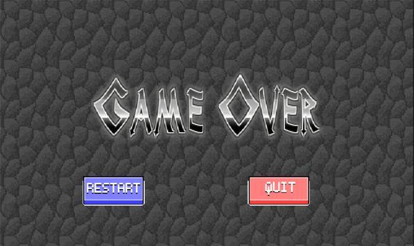Maze Escape apk screenshot