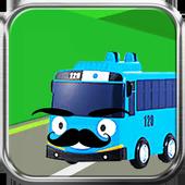 Monster Toya Rescue icon