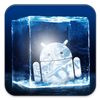 App Freeze иконка