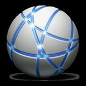 EasyVPN(免费翻墙不用ROOT,一键翻墙) icon