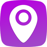 Find My Car - GPS Locator - Maps guide