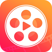 Movie Trailer Maker – Intro Creator icône
