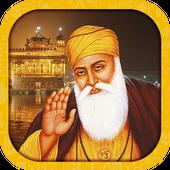 Ik Onkar Satnam icon