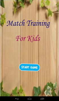Math Training for Kids poster