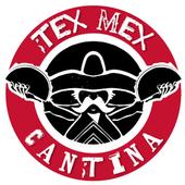 TexMex St. Gallen icon