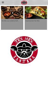 TexMex St. Gallen screenshot 2