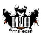 unblood icon