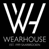 Wearhouse SB icon